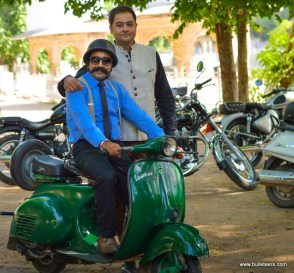 gentlemans-ride-0003