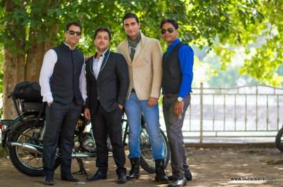 gentlemans-ride-0117