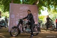 gentlemans-ride-5322