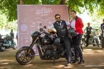 gentlemans-ride-5334