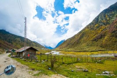 gurdongmar-lake (20)