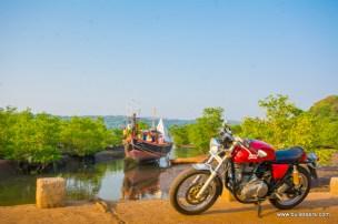 rider-mania-2015-7140