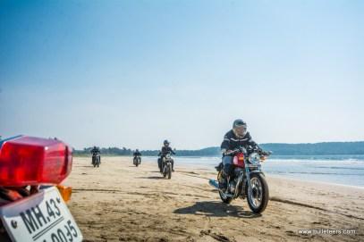 rider-mania-2015-7407