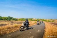 rider-mania-2015-7569