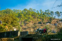bhimtal-mukteshwar-9244