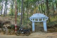 bhimtal-mukteshwar-9303