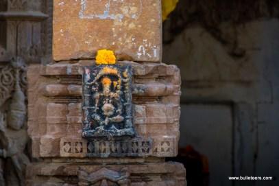 bhand-devra-temple-2382