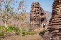 bhand-devra-temple-2408