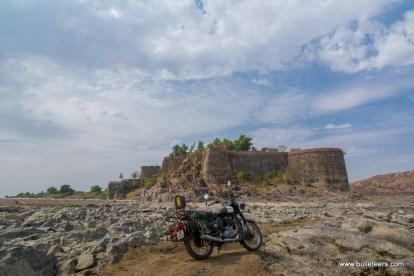 gagron-fort-jhalawar-2216