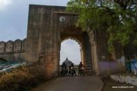 gagron-fort-jhalawar-2285