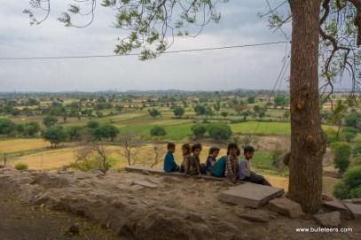 gagron-fort-jhalawar-2306