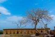 garh-kundar-fort-1757