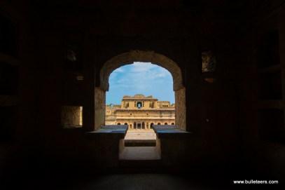 garh-kundar-fort-1784
