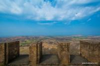garh-kundar-fort-1797