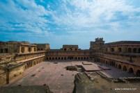 garh-kundar-fort-1798