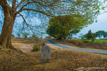 garh-kundar-fort-1901