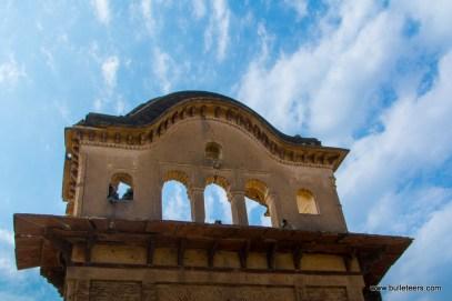 orchha-jehangir-palace-1998