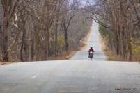palpur-kuno-road-2493