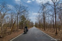 palpur-kuno-road-2630