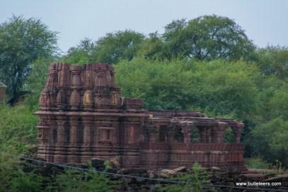 shivpuri-baran-jhalawar-2184