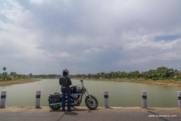 shivpuri-baran-jhalawar-2191