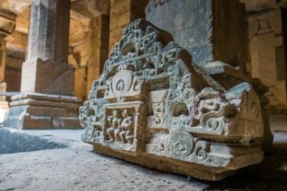 kadwaha-monastery-00686