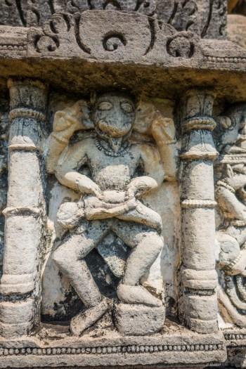 kadwaya-ashoknagar-00711