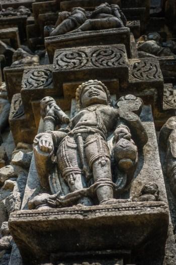 kadwaya-ashoknagar-00712