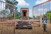 mahua-kaniyadhana-00736