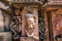 mohaj-mata-temple-00800
