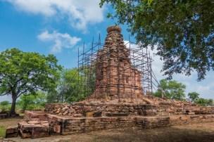 terahi-temple-00752
