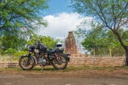 terahi-temple-00763