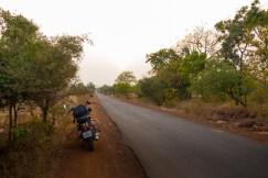 bhanpura-gandhi-sagar-01544