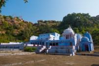 bhanpura-gandhi-sagar-01677