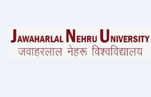 Jawaharlal Nehru University (JNU) has issued applications for admission test 2017