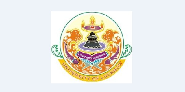 Lucknow University (LU) Application Started 2017-18 Apply Now