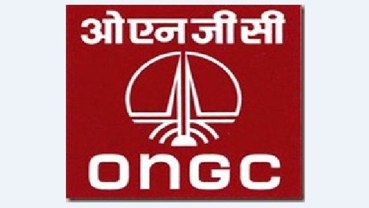 Oil and Natural Gas Corporation Limited (ONGC) Dehradun Recruitment 2017-18