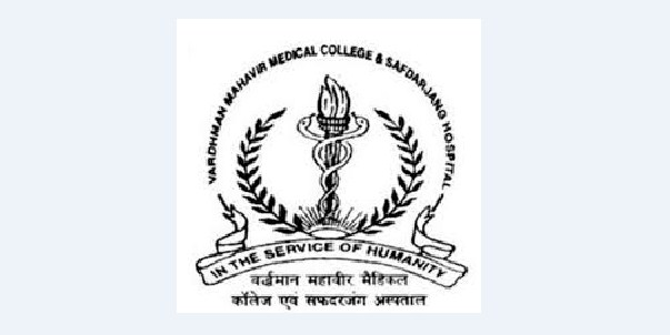 Recruitment of VMMC Vardhaman Mahavir Medical College and Hospital Professor 2017-18