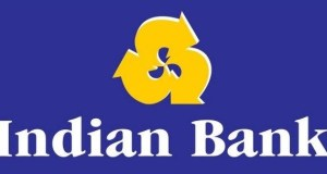 Indbank Recruitment 2017 for 12 secretarial officer & Dealer Post