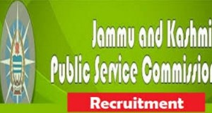 JKPSC-recruitment-2017