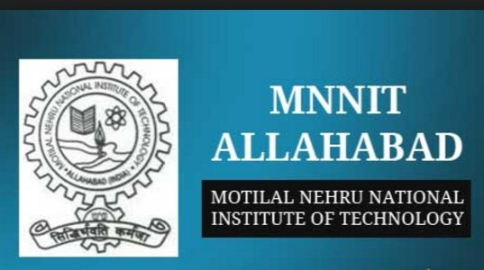 MNNIT-Recruitment-2017