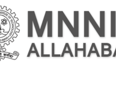 MNNIT Recruitment 2017 for 92 Non-Teaching Posts
