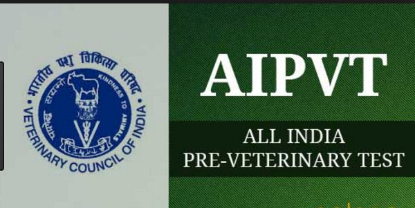 AIPVT 2017-18: Examination Dates, Syllabus, Exam Centers and Exam Pattern