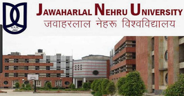 JNU CEEB 2017-18 Examination dates, Admit Card and Cut-Off