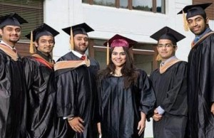 admission, career, scope,jobs and salary in B.A.LLB course