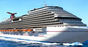 Admission career scope jobs and salary in Merchant navy