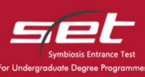 Symbiosis Entrance Test 2017-18 (SET) Complete Information- Question Papers, Answer key, Cut Off