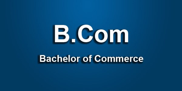 information-on-admissions-career-scope-jobs-and-salaries-in-b-com