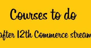 all-courses-after-12th-commerce