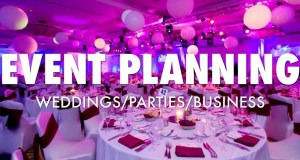 event-management-course-information